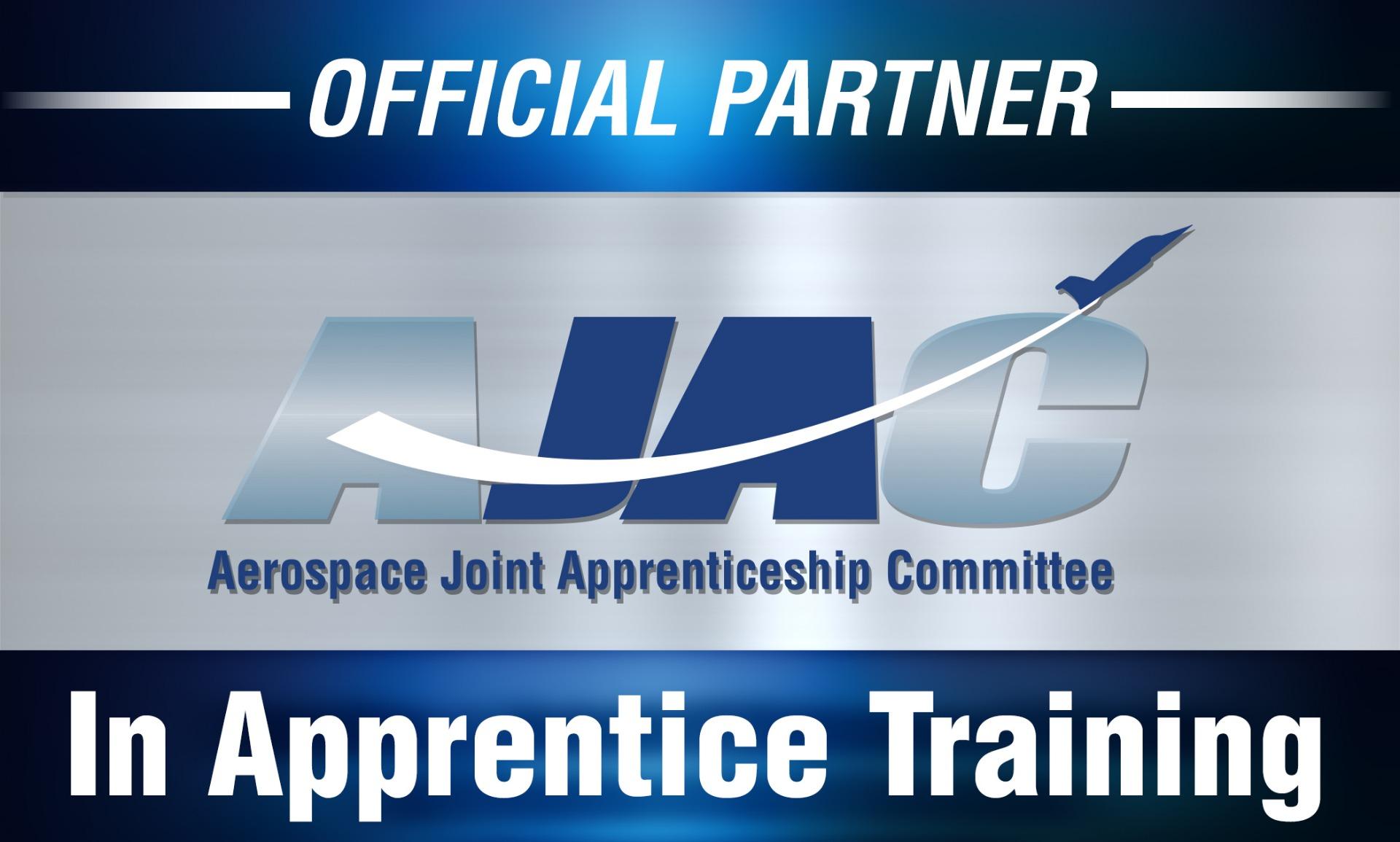 AJAC Partnership