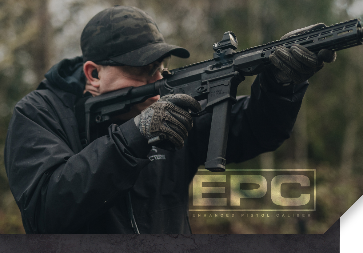 EPC Info Sign Up