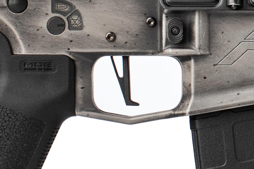 CMC Trigger