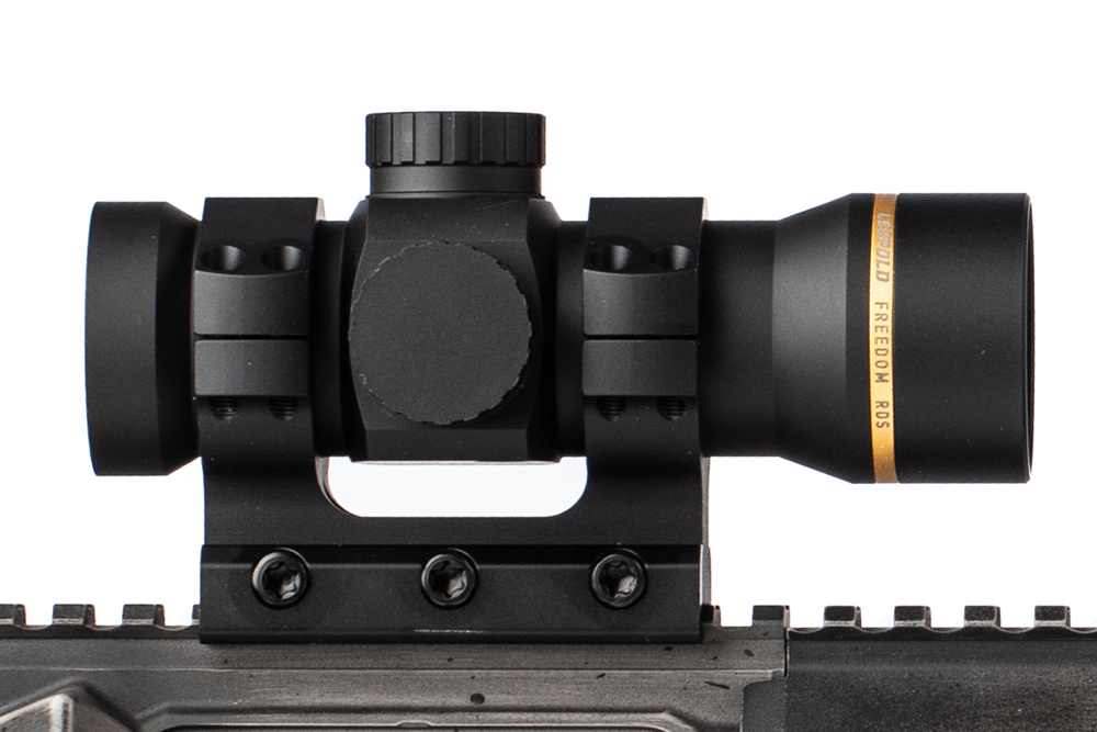 Leupold Red Dot Sight