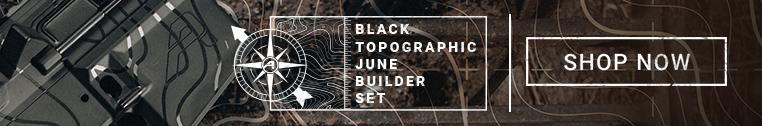 June Builder Set