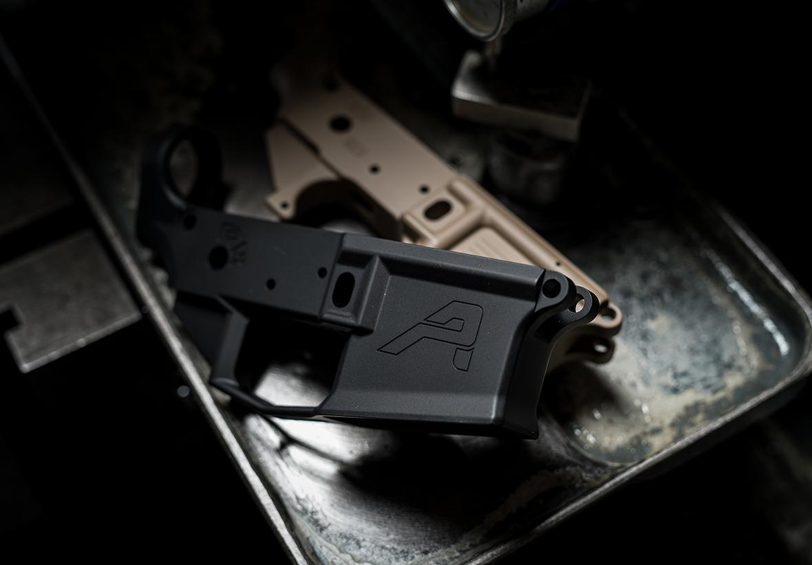 manufacturing image 2