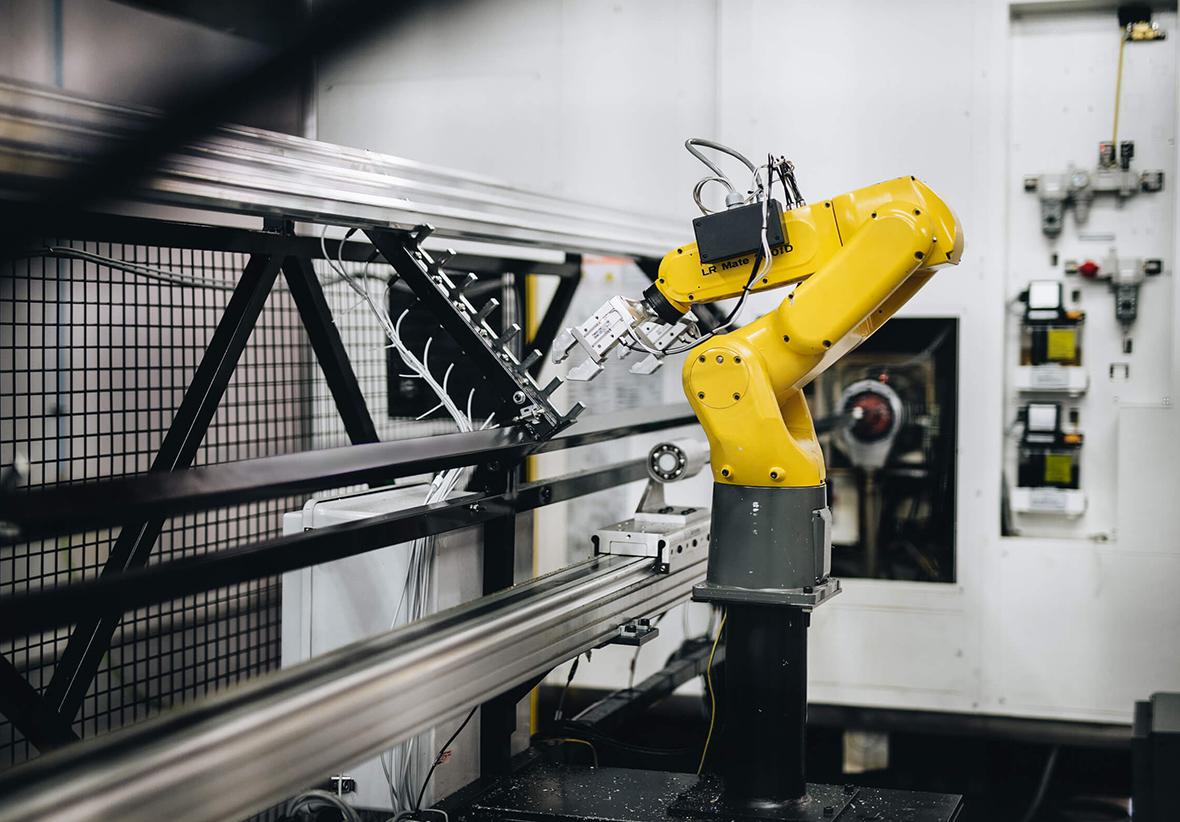 manufacturing image 3